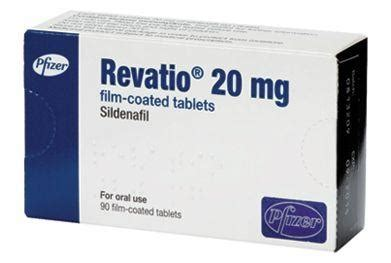 revatio 20 mg pill picture 1