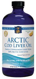 cod liver oil blood thinner picture 14