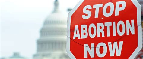 abortion health submit url picture 3