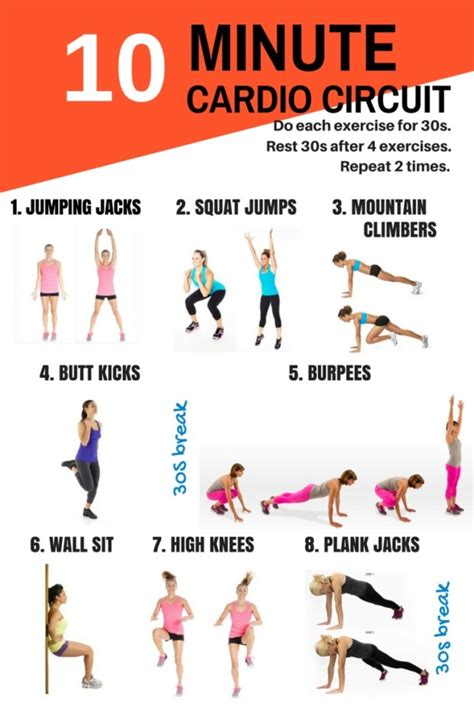 aerobics or resistance excercises for weight loss done daily picture 8