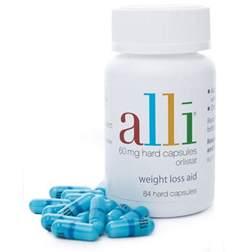 action suit diet pills picture 11
