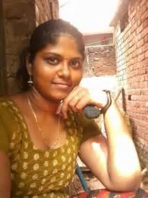 women seeking men for seret sex in chennai picture 3
