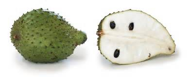 mataas na cholesterol guyabano leaves picture 7