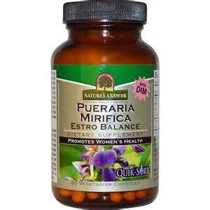 effects of pueraria mirifica on men picture 17