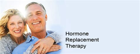 hgh replacement therapy picture 2