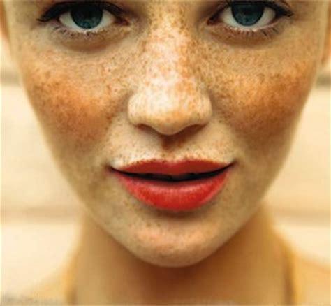 best natural skin lightner picture 2