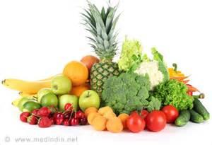Does sugar raise blood pressure picture 6