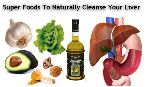 can body cleanse elevate liver enzymes picture 8