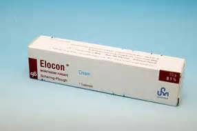 elocon picture 1