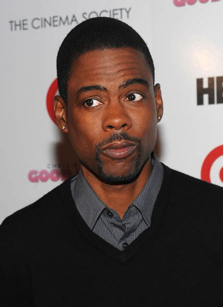 chris rock's new h picture 3