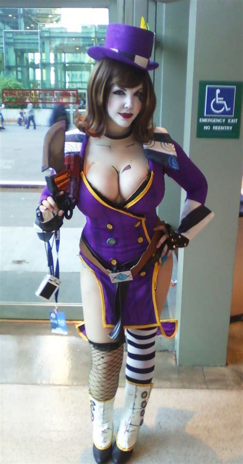 mad moxxi breast expansion picture 13