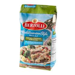 what are the best diet frozen foods to picture 5