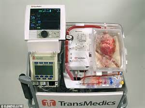 ewhat is the amount of prograf is neededafter liver transplant picture 9