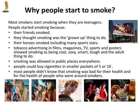 why people smoke picture 15