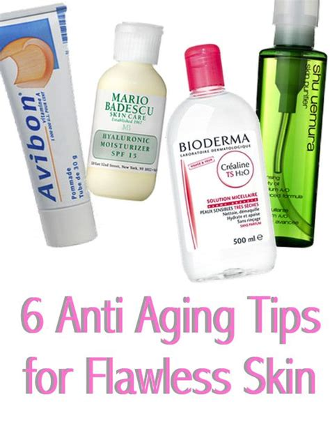 anti-aging at 28 picture 14