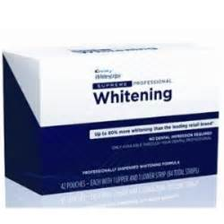 austin teeth whitening picture 10