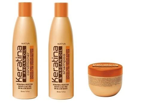 what is nano for hair products picture 6