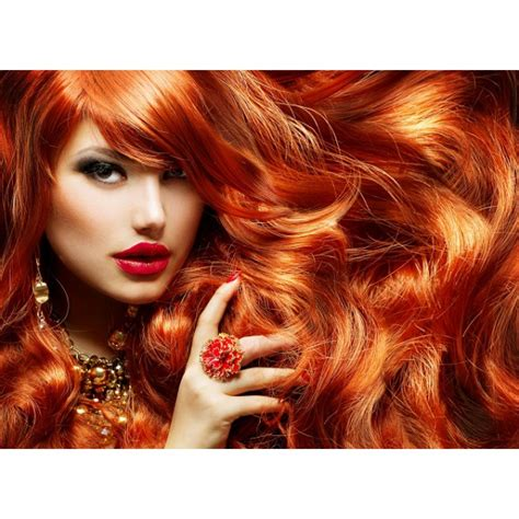 allergen free hair color picture 2
