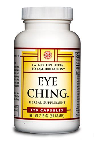 chinese herbal supplement for eyesight picture 6