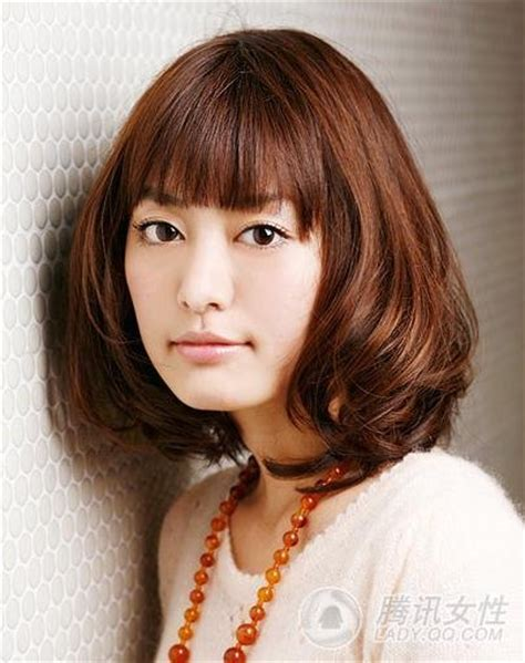 asian hair style 2009 picture 6