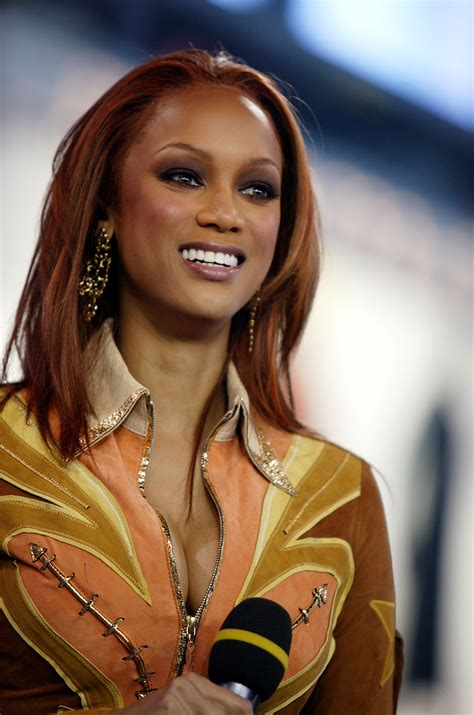 what is cellulite pills tyra banks recommends picture 4
