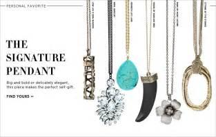 accessories picture 19