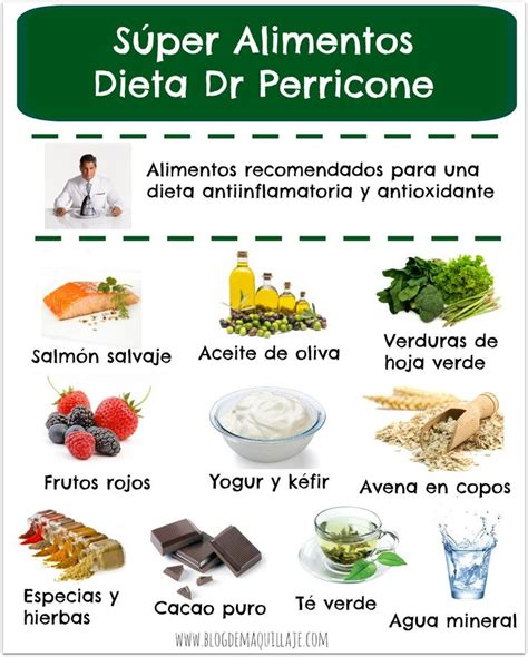 perricone dieet picture 13
