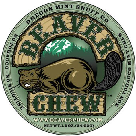 where to buy herbal chewing tobacco alternatives in picture 10