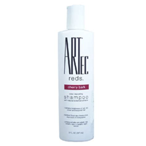 arttec hair products picture 1