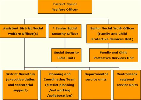 aging divisions social service unit, city of berkeley picture 1