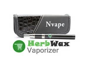 compare best herbal vaporizers picture 5