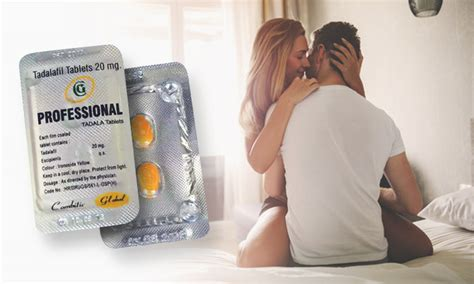 cialis professional picture 9