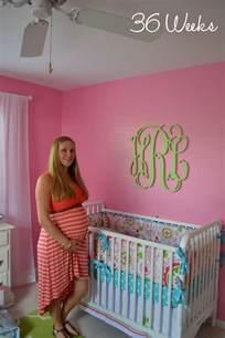 36 weeks pregnancy and sleep picture 1
