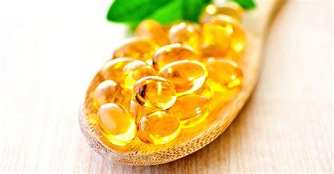 can you put vitamin e oil in a picture 8