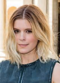 short hairstyles for thin hair picture 14