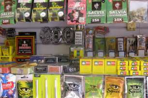 legal high herb shops in tokyo picture 5