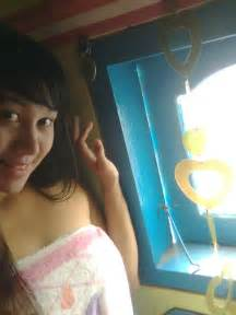 bokep online via hp abg ngentot di meja picture 1