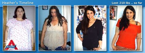 atkins weight loss picture 6