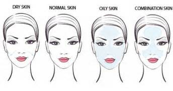 makeup for types of skin picture 5
