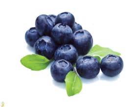 blueberry big breast inflation picture 6
