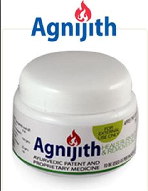 agnijith - keloid removal cream in qatar picture 1