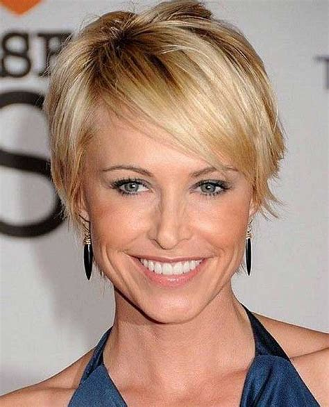 thin hair cuts picture 10