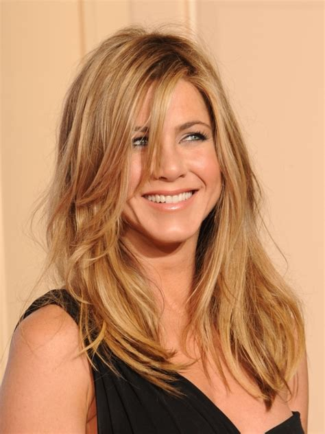 caramel blonde hair color picture 2