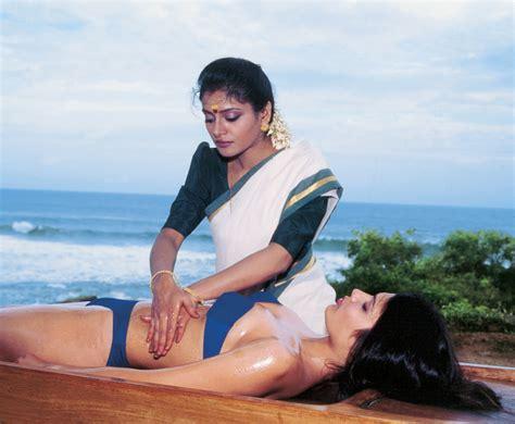 ayurvedic sex long timing tips in hindi picture 3