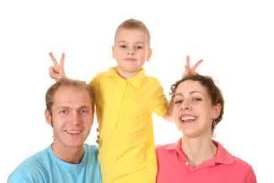 parents picture 7