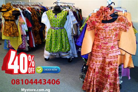 store to get glutimax in nigeria picture 9