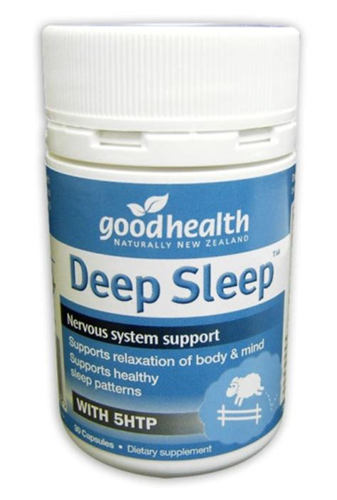 can mineral oil interfere with ativan or sleeping picture 7