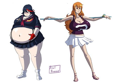 breast expansion growing hunger newgrounds picture 18