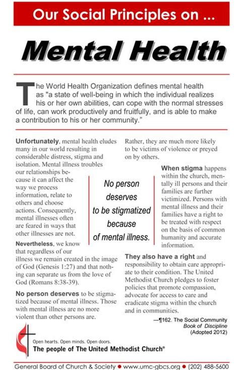 articles about health picture 5