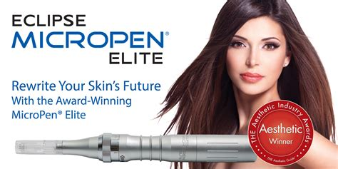 eclipse micropen reviews picture 3